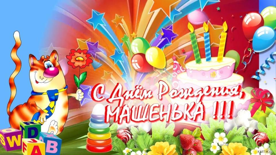 http://sh.uploads.ru/YKRop.jpg