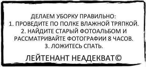 http://sh.uploads.ru/YMjns.jpg