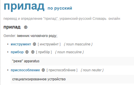 http://sh.uploads.ru/YOcnP.png