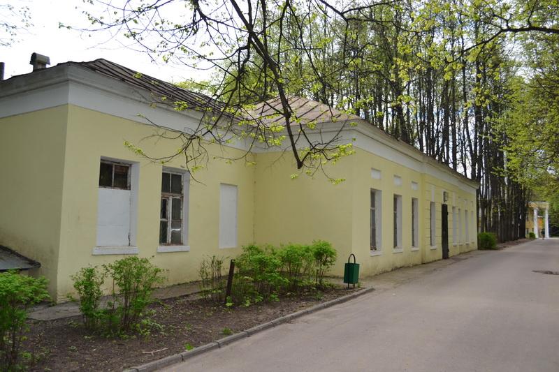 http://sh.uploads.ru/YOw9N.jpg