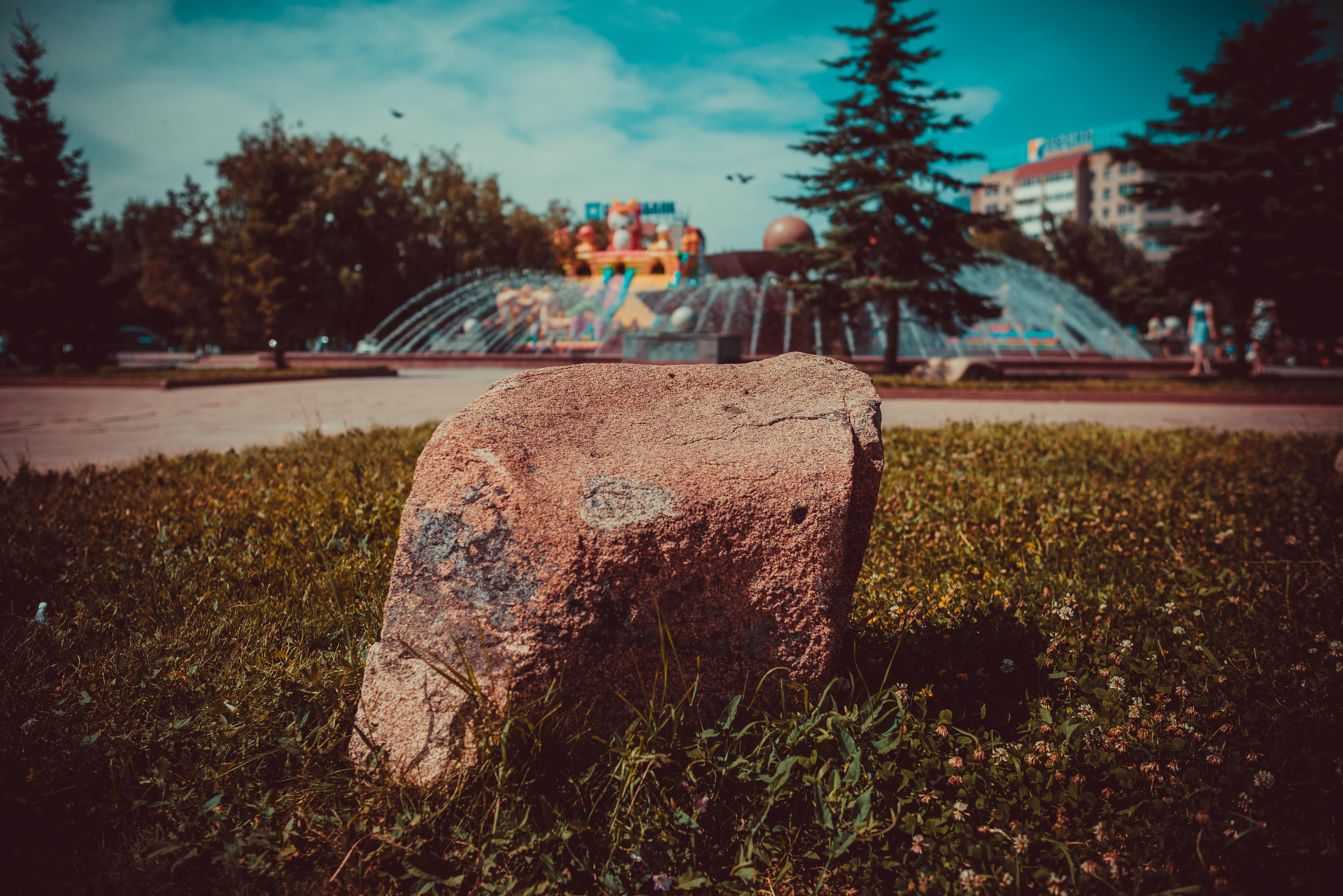 http://sh.uploads.ru/YQBAh.jpg