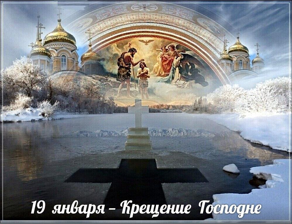 http://sh.uploads.ru/Yg09M.jpg