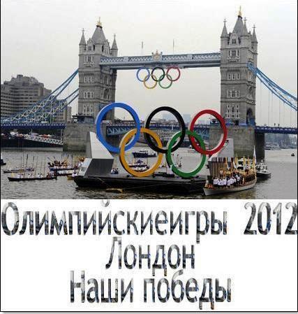 http://sh.uploads.ru/YhXlE.jpg
