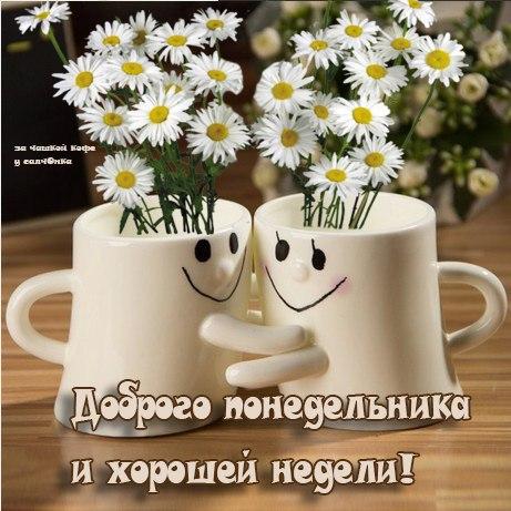 http://sh.uploads.ru/YkPcB.jpg