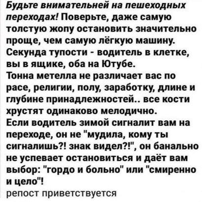 http://sh.uploads.ru/YpHN1.jpg