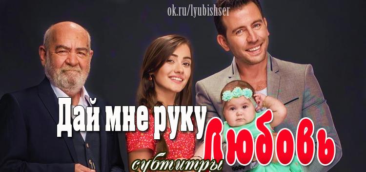 http://sh.uploads.ru/Ypyle.jpg
