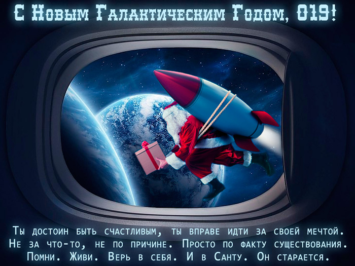 http://sh.uploads.ru/Yr3DT.jpg