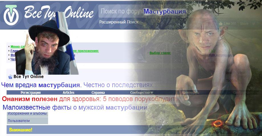 http://sh.uploads.ru/Ytmpq.jpg