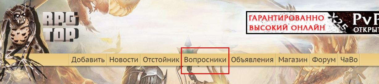 http://sh.uploads.ru/YzoxN.jpg