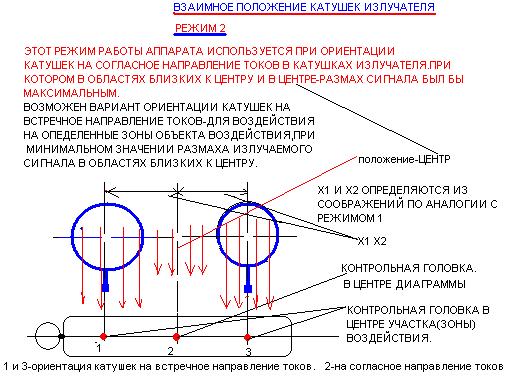 http://sh.uploads.ru/YzqLm.png
