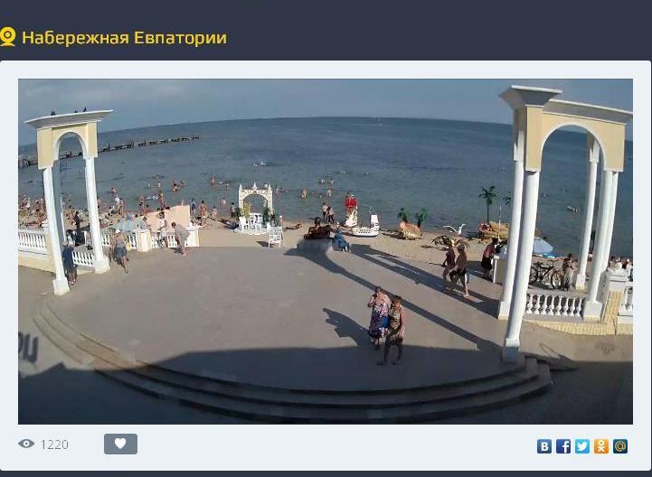 http://sh.uploads.ru/Z7XjI.jpg