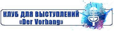 http://sh.uploads.ru/ZEsRp.png