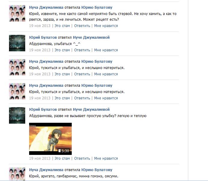 http://sh.uploads.ru/ZFv5e.png