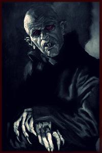 http://sh.uploads.ru/ZL6mv.jpg