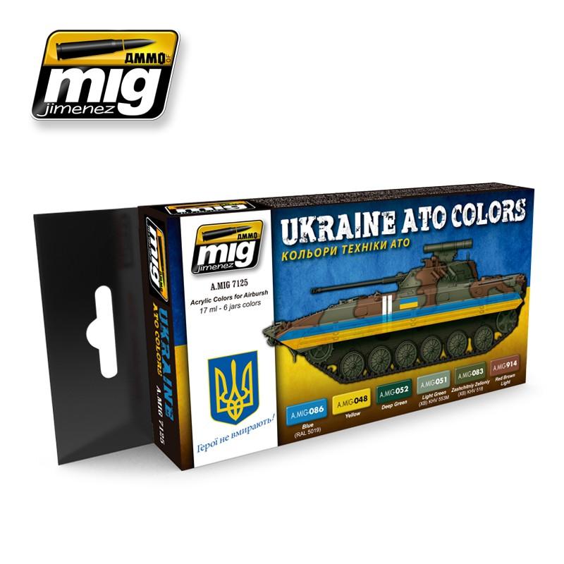 http://sh.uploads.ru/ZNvxK.jpg