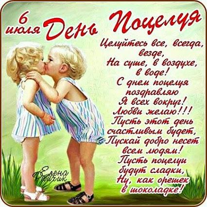 http://sh.uploads.ru/ZOHqI.jpg