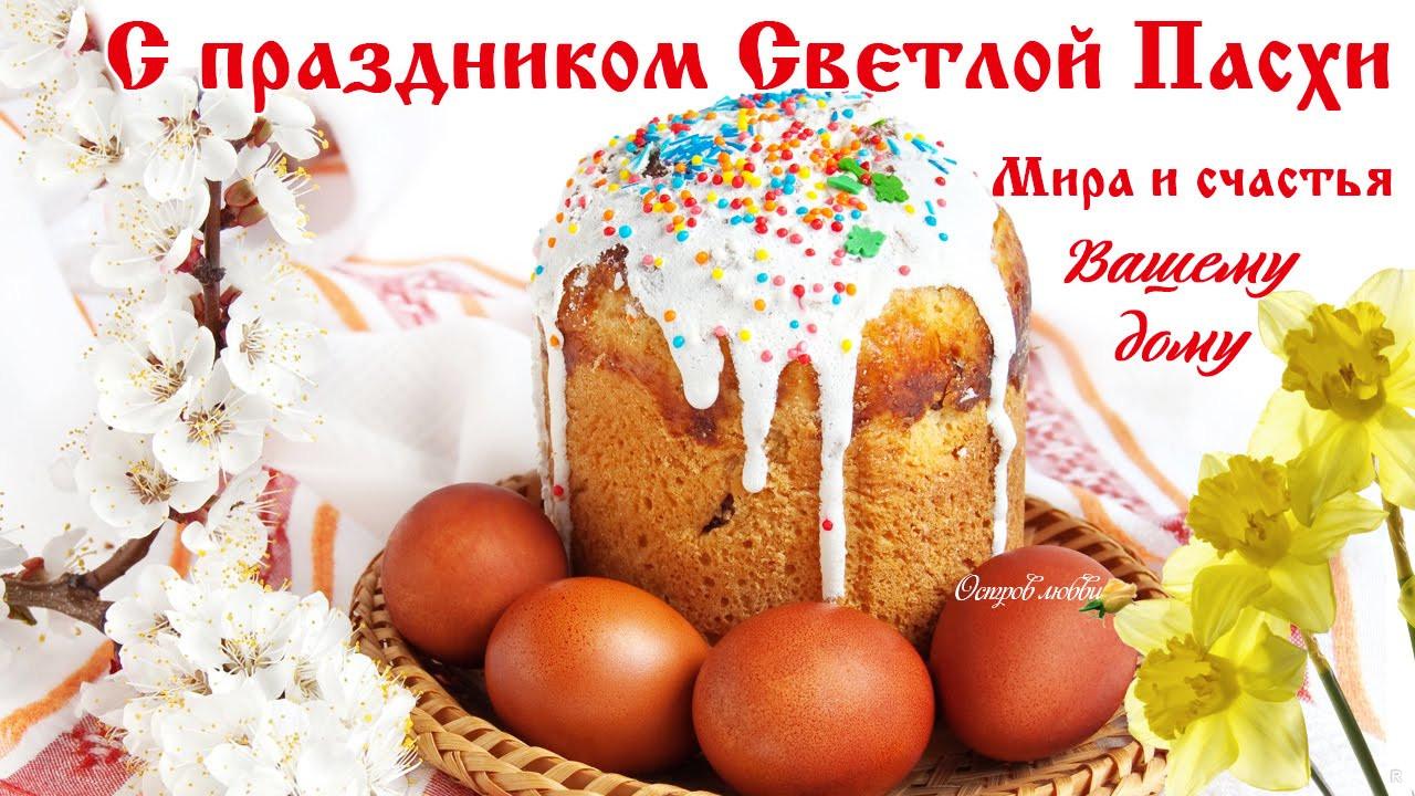 http://sh.uploads.ru/ZOjp3.jpg