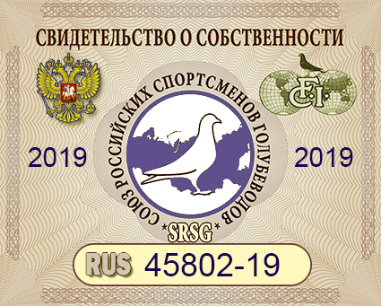 http://sh.uploads.ru/ZaHKe.jpg