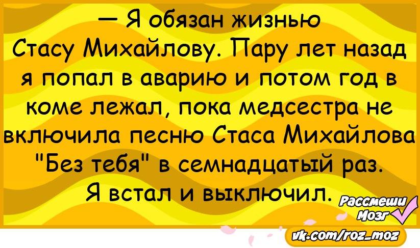 http://sh.uploads.ru/ZamW9.jpg