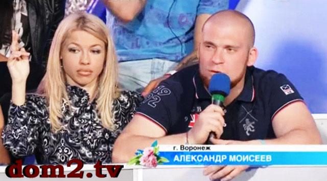 http://sh.uploads.ru/Zf59w.jpg