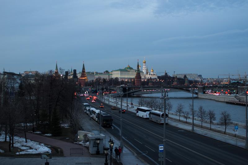http://sh.uploads.ru/ZfcJ8.jpg