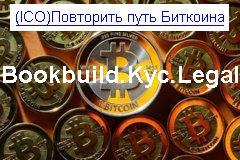 http://sh.uploads.ru/ZfmeX.jpg