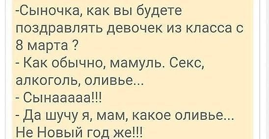 http://sh.uploads.ru/ZgQRU.jpg