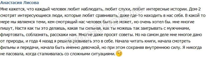 http://sh.uploads.ru/ZgS3K.jpg
