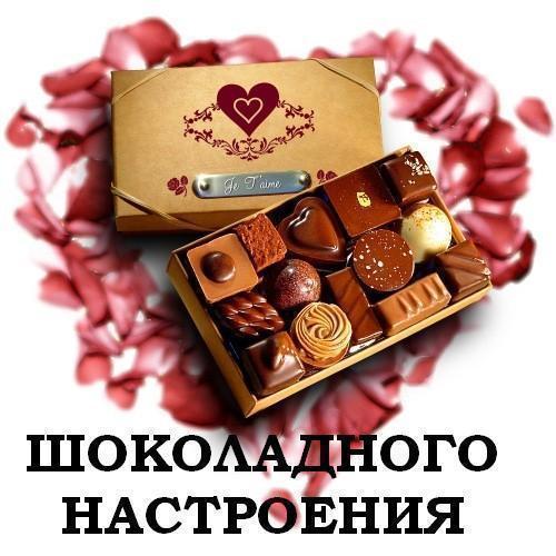 http://sh.uploads.ru/Zkcxj.jpg