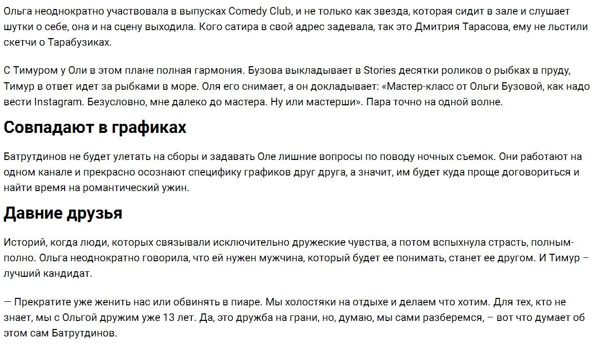 http://sh.uploads.ru/ZkiWB.jpg