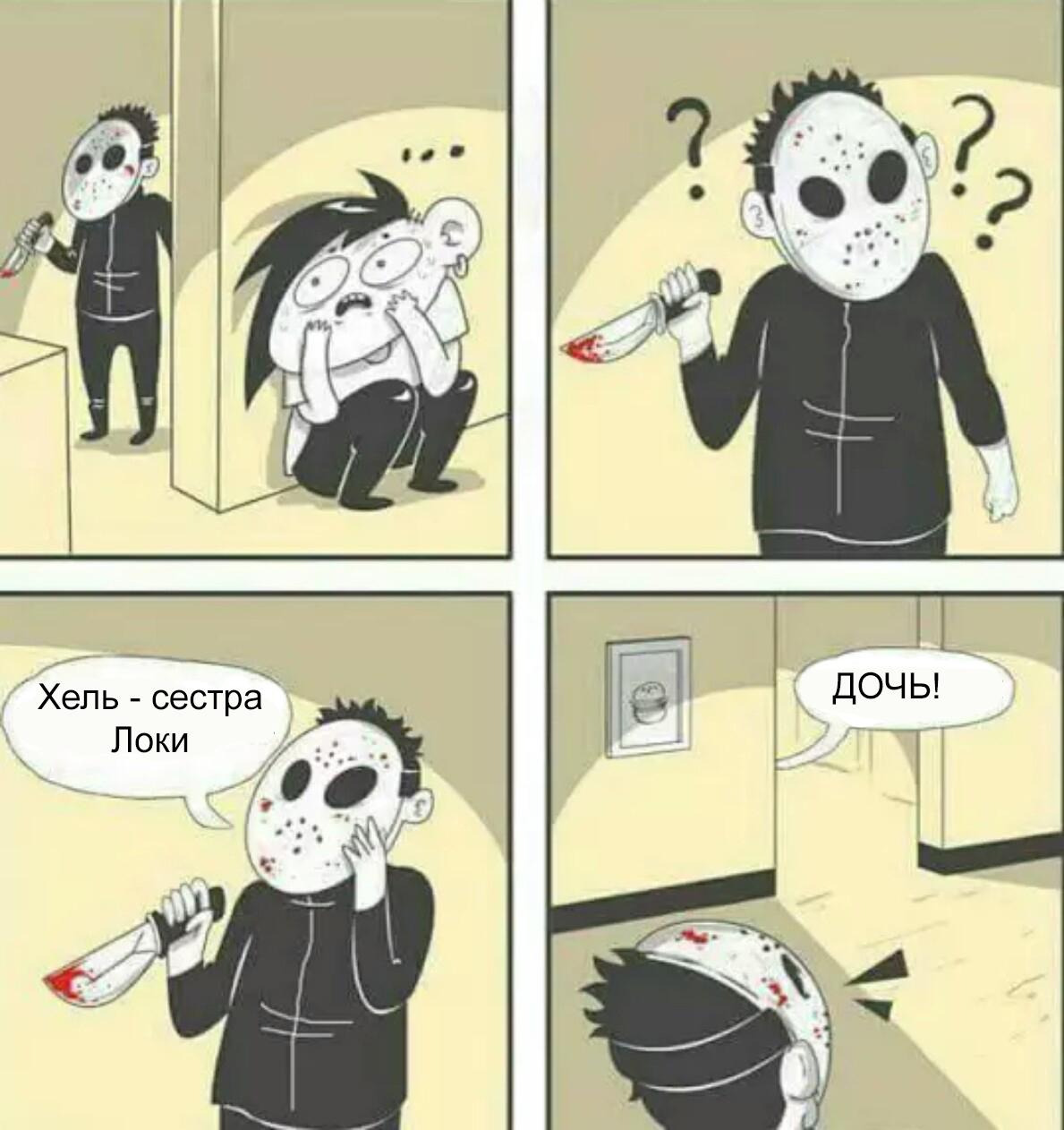 http://sh.uploads.ru/Zz6wo.jpg