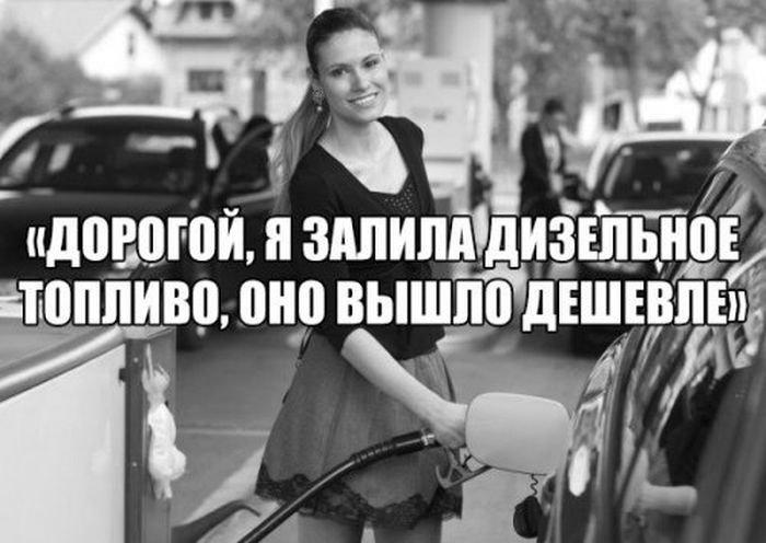 http://sh.uploads.ru/a0oE7.jpg