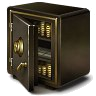 Награда16|Сейф информации форума