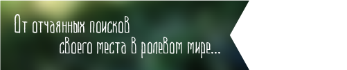http://sh.uploads.ru/a1pNX.png