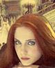 http://sh.uploads.ru/a7JCF.jpg