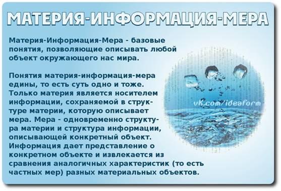 http://sh.uploads.ru/a8N9e.jpg