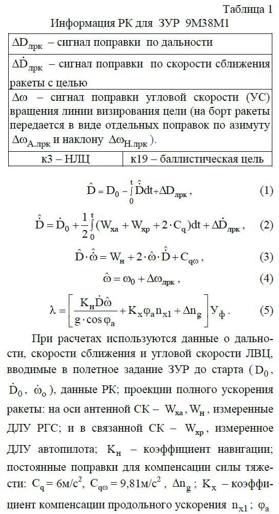http://sh.uploads.ru/aBnHv.png