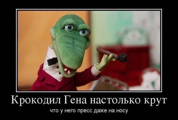 http://sh.uploads.ru/aCncy.jpg