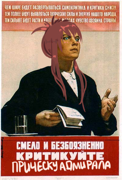 http://sh.uploads.ru/aD4Pg.jpg