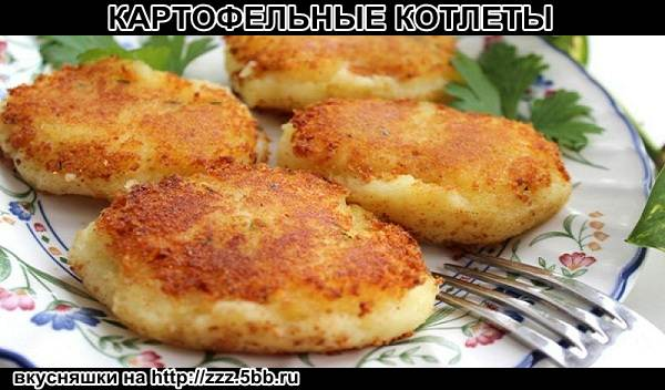 http://sh.uploads.ru/aHxT5.jpg