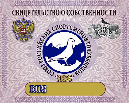 http://sh.uploads.ru/aLor5.jpg