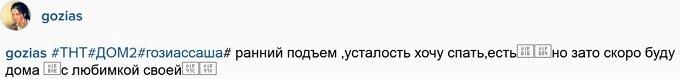 http://sh.uploads.ru/aVu9m.jpg
