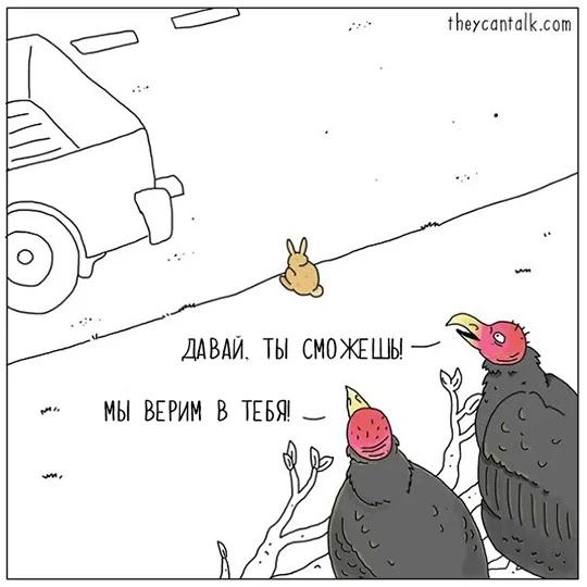 http://sh.uploads.ru/aZLmy.jpg