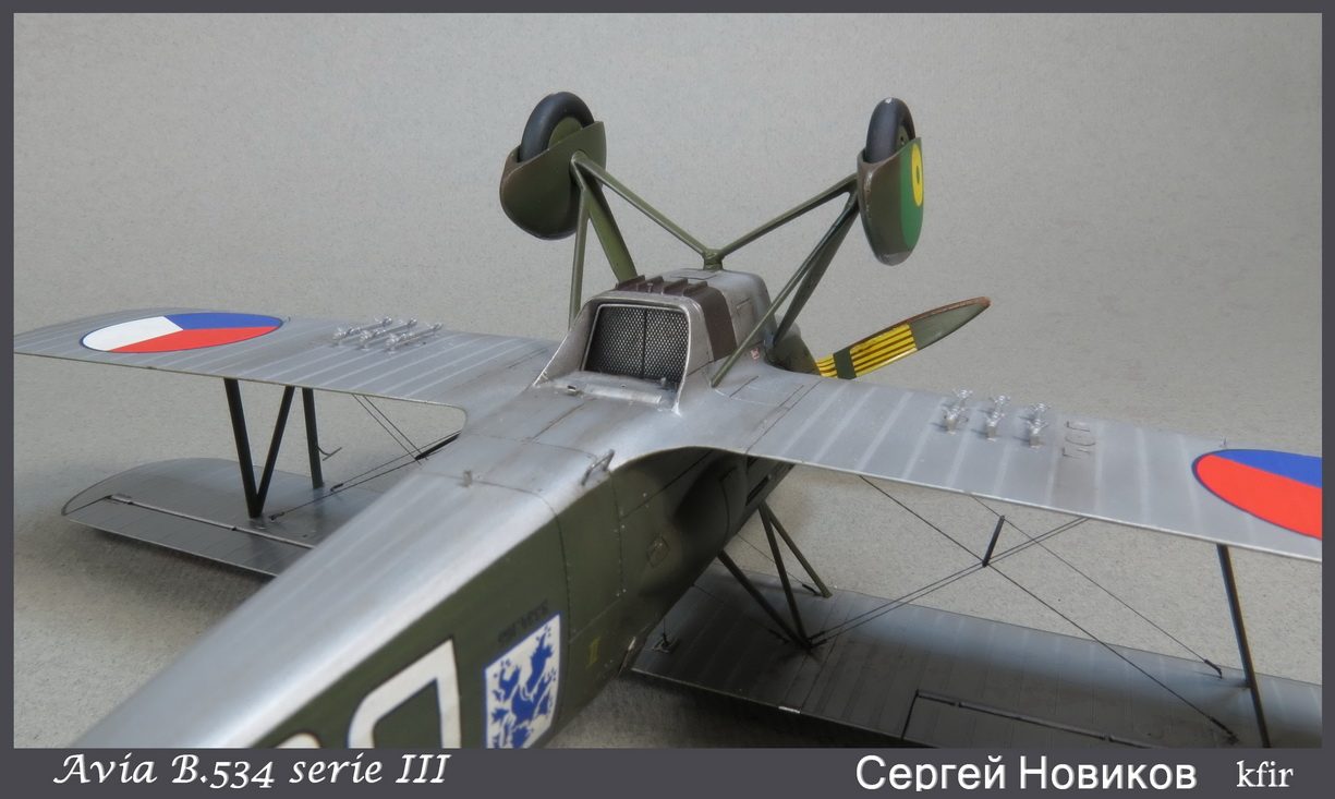 http://sh.uploads.ru/ab65L.jpg