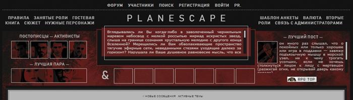 http://sh.uploads.ru/aeOo0.jpg