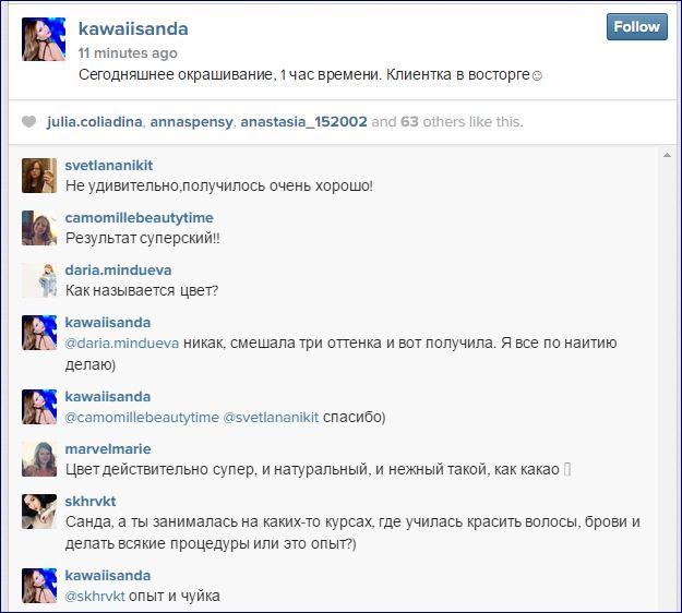 http://sh.uploads.ru/aiwue.jpg