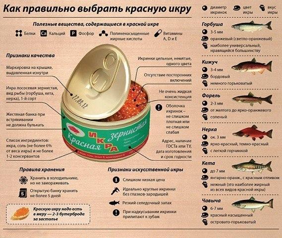 http://sh.uploads.ru/amb3N.jpg