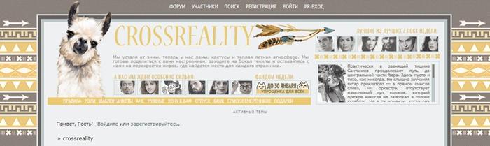 http://sh.uploads.ru/arTUe.jpg