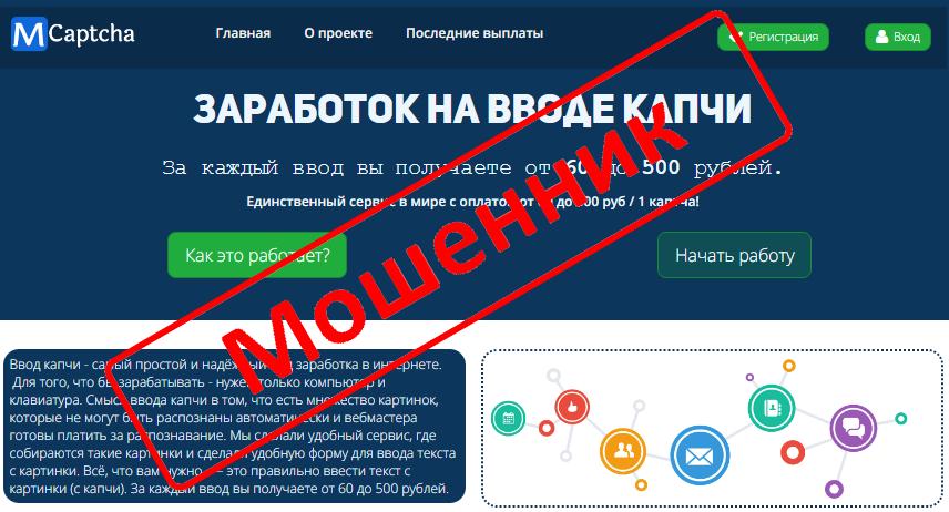 http://sh.uploads.ru/ariOJ.png