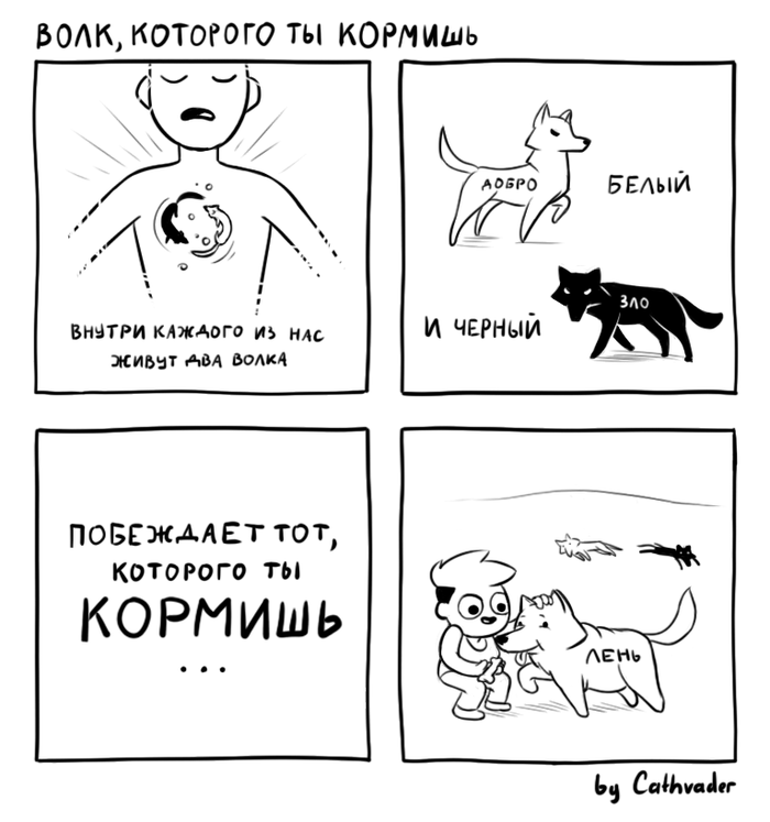 http://sh.uploads.ru/b01Eg.png